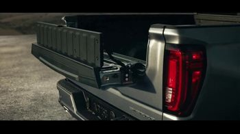 GMC Sierra TV Spot, 'Anthem' Song by Steam [T2] - Thumbnail 7