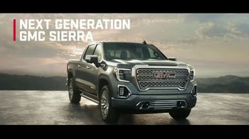 GMC Sierra TV Spot, 'Anthem' Song by Steam [T2] - Thumbnail 8