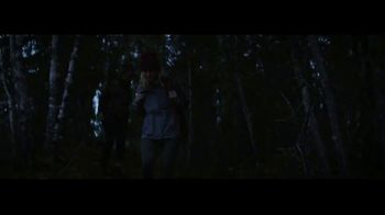 Pure Michigan TV Spot, 'Dark Skies' - Thumbnail 1