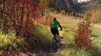 Heber Valley Chamber of Commerce TV Spot, 'A Place I've Never Been' - Thumbnail 1