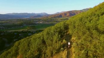 Heber Valley Chamber of Commerce TV Spot, 'A Place I've Never Been' - Thumbnail 5