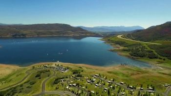 Heber Valley Chamber of Commerce TV Spot, 'A Place I've Never Been' - Thumbnail 6