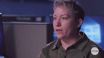 Western Governors University TV Spot, 'Lifetime: A Trailblazer in IT Issues a Passionate Call' - Thumbnail 6