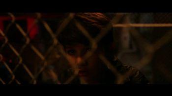 The Curse of La Llorona - Alternate Trailer 38