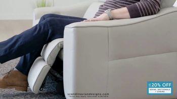 Scandinavian Designs TV Spot, 'Freshen Up' - Thumbnail 6