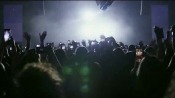 Coca-Cola TV Spot, 'NCAA Final Four' Song by Jonas Brothers - Thumbnail 2