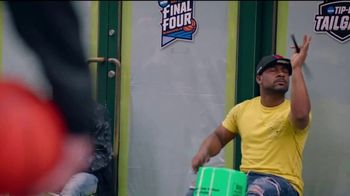Coca-Cola TV Spot, 'NCAA Final Four' Song by Jonas Brothers - Thumbnail 3