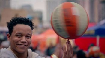 Coca-Cola TV Spot, 'NCAA Final Four' Song by Jonas Brothers - Thumbnail 7