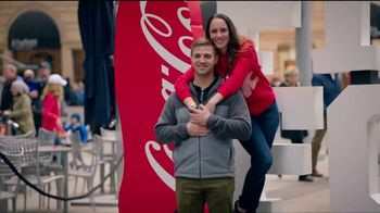 Coca-Cola TV Spot, 'NCAA Final Four' Song by Jonas Brothers - Thumbnail 8