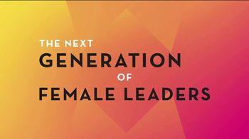 Women in the World TV Spot, '2019 New York Summit' - Thumbnail 2