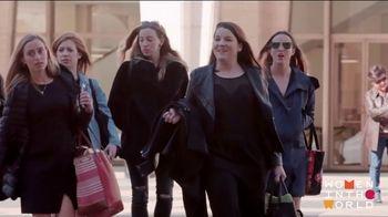 Women in the World TV Spot, '2019 New York Summit' - Thumbnail 4