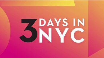 Women in the World TV Spot, '2019 New York Summit' - Thumbnail 6