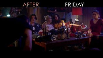 After - Alternate Trailer 4
