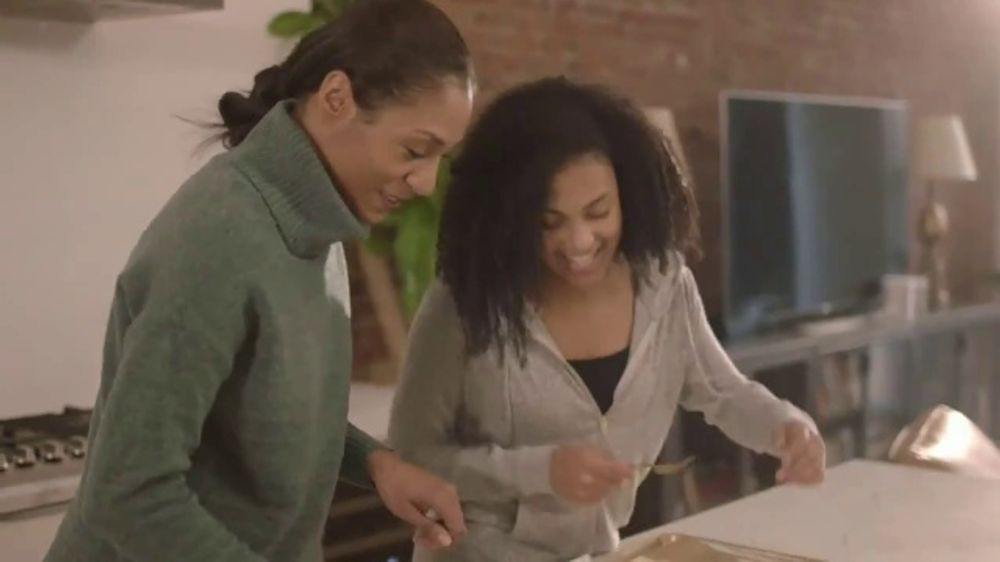Plated TV Commercial, 'Everything You Need'