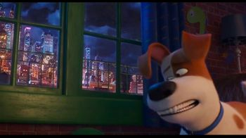 The Secret Life of Pets 2 - Alternate Trailer 17