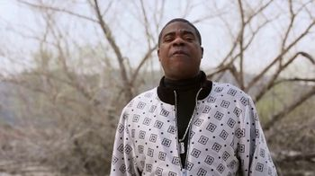 DAZN TV Spot, 'Blowing Up the Fight Game' Featuring Tracy Morgan - Thumbnail 2