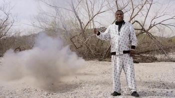 DAZN TV Spot, 'Blowing Up the Fight Game' Featuring Tracy Morgan - Thumbnail 4