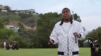 DAZN TV Spot, 'Blowing Up the Fight Game' Featuring Tracy Morgan - Thumbnail 5
