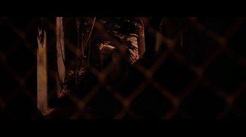 The Curse of La Llorona - Alternate Trailer 37