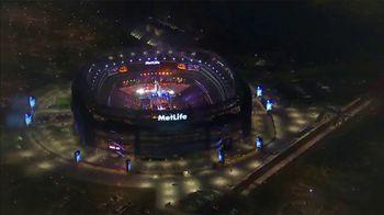 Wrestlemania Axxess TV Spot, 'Tristate Area' Song by SATV Music - Thumbnail 1