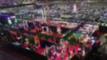 Wrestlemania Axxess TV Spot, 'Tristate Area' Song by SATV Music - Thumbnail 3