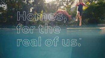 Realtor.com TV Spot, 'Feel Like You're Finally Home' - Thumbnail 9