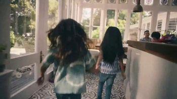 Realtor.com TV Spot, 'Feel Like You're Finally Home' - Thumbnail 4
