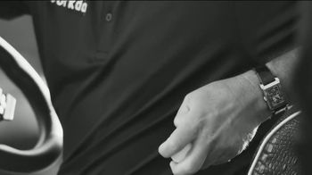 Callaway Chrome Soft TV Spot, 'Phil Shoots Straight' Featuring Phil Mickelson - Thumbnail 8