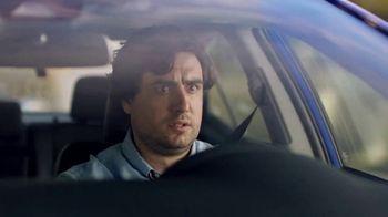 2019 Toyota Corolla TV Spot, 'Fortune Cookie' [T2] - Thumbnail 5