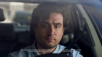 2019 Toyota Corolla TV Spot, 'Fortune Cookie' [T2] - Thumbnail 7