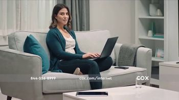 Cox Internet TV Spot, 'Sound Guy' - Thumbnail 2