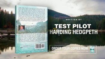 Harding Hedgpeth