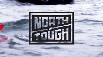 Tracker Boats TV Spot, 'Big Water: Gift Card' - Thumbnail 10