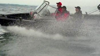 Tracker Boats TV Spot, 'Big Water: Gift Card' - Thumbnail 2