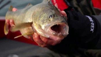 Tracker Boats TV Spot, 'Big Water: Gift Card' - Thumbnail 4
