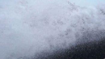 Tracker Boats TV Spot, 'Big Water: Gift Card' - Thumbnail 5