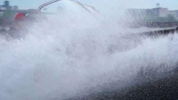 Tracker Boats TV Spot, 'Big Water: Gift Card' - Thumbnail 6