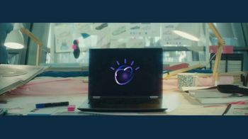 IBM Watson TV Spot, 'A.I. That Works Everywhere'