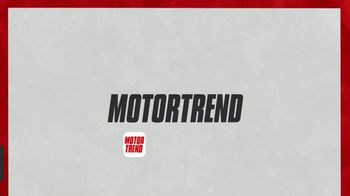 Motor Trend OnDemand TV Spot, 'All Things Automotive' - Thumbnail 9