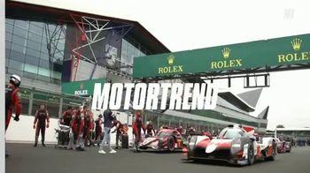Motor Trend OnDemand TV Spot, 'All Things Automotive' - Thumbnail 6
