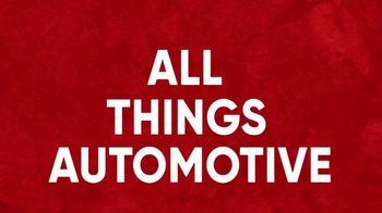 Motor Trend OnDemand TV Spot, 'All Things Automotive' - Thumbnail 7