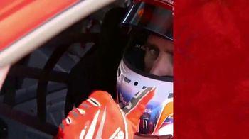 Motor Trend OnDemand TV Spot, 'All Things Automotive' - Thumbnail 8