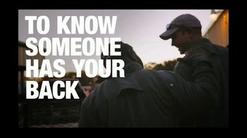 Ferris Mowers TV Spot, 'You Have the Right' Song by Gyom - Thumbnail 3
