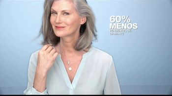 Macy's Venta de 48 Horas TV Spot, 'Pendientes y electrodomésticos' [Spanish] - Thumbnail 4