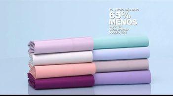 Macy's Venta de 48 Horas TV Spot, 'Pendientes y electrodomésticos' [Spanish] - Thumbnail 5