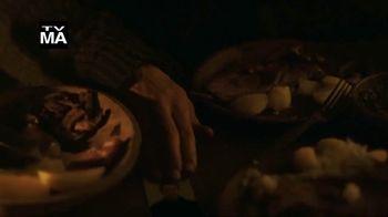 Amazon Prime Video TV Spot, 'Hanna: Season One: Connection' - Thumbnail 1