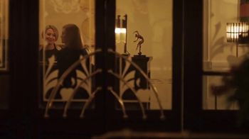 Amazon Prime Video TV Spot, 'Hanna: Season One: Connection' - Thumbnail 6