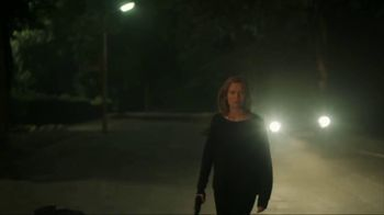Amazon Prime Video TV Spot, 'Hanna: Season One: Connection' - Thumbnail 7