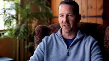 UPMC TV Spot, 'Kent's Story'