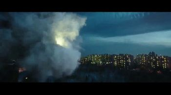 Shazam! - Alternate Trailer 93